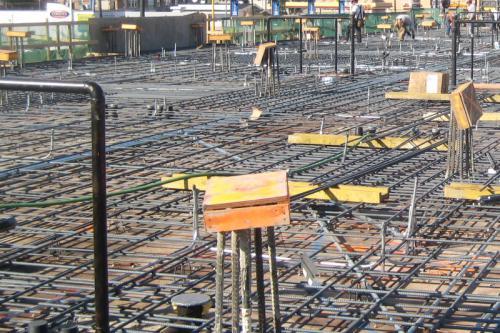 betonirakentaminen01